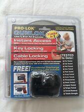 Pro-Lok Gunlock