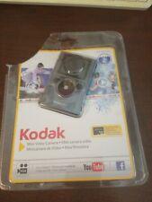 Kodak Mini DVC Flash Media Camcorder