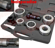 AUTO Impact Wrench STAINLESS STEEL PIPE STRETCHER Exhaust Muffer Expander Tool