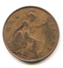 1919 Year UK Pennies for sale | eBay