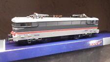 Locomotive BB (1)16054 SNCF