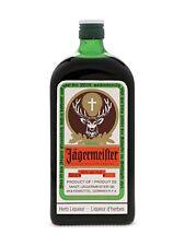 JAGERMEISTER LT.1