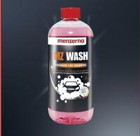 Menzerna MZ Wash 32 OZ