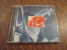 cd album DIRE STRAITS on every street