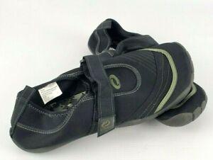 O'Rageous Slip On Hook Loop Closure Aqua Socks Water Shoes Men's Size US XL (13)