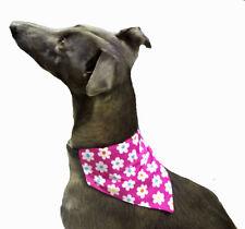 Cotton Blend Female Bandanas/Scarves for Dogs