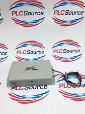 ALLSTAR 190-111645318  Door and Gate Operator Receiver MD1012