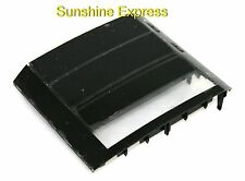 New OEM Dell DR627 BLACK Drive Panel for XPS 420 / 430 System