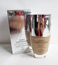 Lancome Teint Visionnaire Make-Up Neu ohne Concealer Foundation 045 Sable Beige