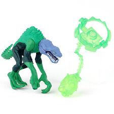 "Green Lantern Movie ISAMOT KOL 4"" Scale Action Figure Mattel 2011"
