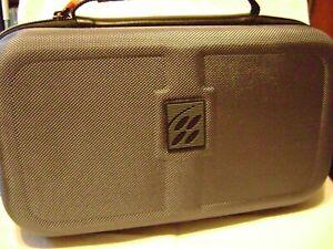 SNES Classic 660+ Games Retro Super Handheld Game Mini TV 8 Bit