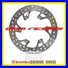 Disco freno anteriore BREMBO ORO KTM 125 ECX 95>96 EXC125 1995 1996
