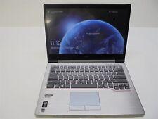 Fujitsu Lifebook U745 UltraBook i7-5600U 12GB RAM 512GB SSD Touch-Screen