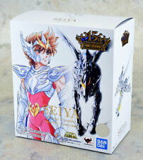 Bandai Saint Cloth Myth Pegasus Seiya V5 TENKAI-Hen Version