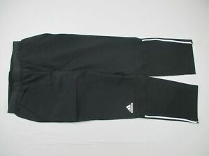 adidas Athletic Pants Men's Other New without Tags