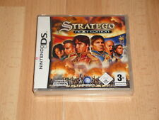 Juego Nintendo DS Stratego Next NDS 1496787