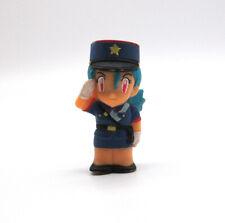 """Pokemon Officer Jenny anime kid figure toy puppet set 2"""" Japan"""