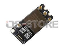 Apple BroadCom BCM94331PCIEBT4AX BCM4331 BT+WLAN wireless Card Module A1278 A128