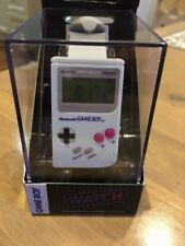Game Boy Watch Brand New