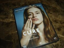 Cure (The Life of Another) (DVD 2015)