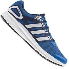 Adidas ADIDAS Duramo 6 M Azul Jog Gimnasio Correr adiestramiento Ganga Nuevo y en caja de Reino Unido 9