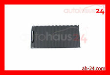 MERCEDES BENZ W204 W212 08-13 C300 E63 AMG CONSOLE SUN-BLIND DOOR GENUINE OEM