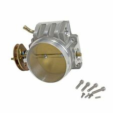 BBK 1783 Cable Driven 92mm Performance Throttle Body For LS2/LS3/LS7 Engine