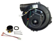 Intercity Products Furnace Draft Inducer (7058-1124, 330701-701FA) 115V