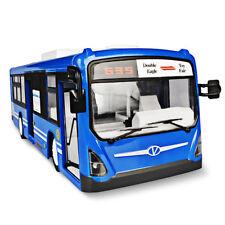 Double E E635 -001 1:14 2.4GHz 4CH RC Bus RTR Realistic Sound/ Rear-Wheel Drive