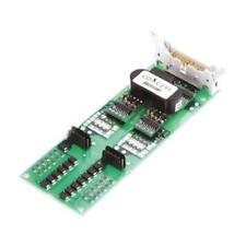 1 x CT Concept 2BB0108T2A0-17, IGBT Driver Module, 8A, 15V, Basic Board, Scale-2