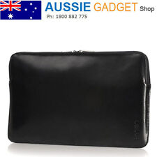 Apple Leather Laptop Cases & Bags