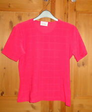 Wallis Size Petite Polyester Tops & Shirts for Women