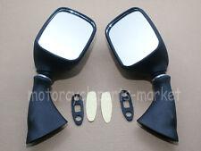 Motorcycle Rear View Mirror For Suzuki GSXR1300 GSX1300R Hayabusa 2008-2011 2009