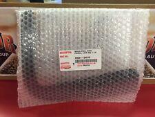 TOYOTA OEM 05-15 Tacoma Pick Up Box Bed-Lower Molding Left 7564104010