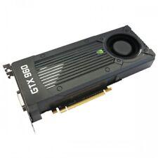 Geforce Gtx 960 2Gb (2048mb) Excellent Condition
