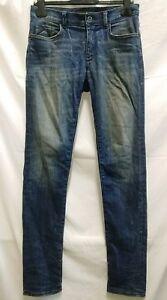 jeans uomo  TRUSSARDI taglia 44