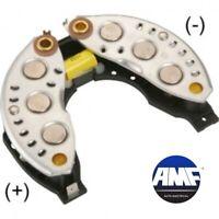 FR6023 Dts New Alternator Rectifier for Ford Explore//Fortaleza//Ranger 2001