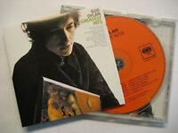 "BOB DYLAN ""GREATEST HITS"" - CD"