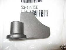 Pale , Hélice  SS186156 pour machine à pain OW500030