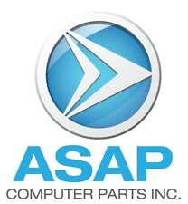 NEW Cisco ASA 5520 VPN/Firewall ASA5520-BUN-K9
