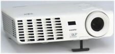 Vivitek D538W-3D DLP Beamer HDMI 3200ANSI/LU Lampe unter 100 Stunden