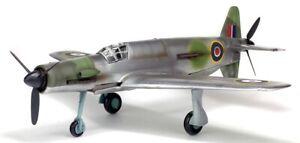 SOL7200006 - Avion Militaire Allemagne 1945 - DORNIER  Pfeil DO 335A-1 -  -