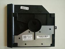 Lenovo V110-15ISK DVD Dummy Plastic 5M20L78336 460.08B0H.0002 442.08B01.0001