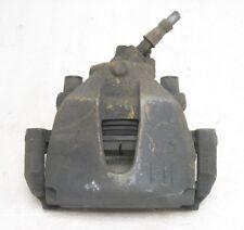 Ford Focus mk2 04-08 brake caliper and carrier for 278mm disc UK passenger side