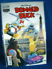 DONALD DUCK AND FRIENDS #355 Cover A Boom Studios Low Print MODERN AGE @4