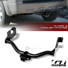 "CLASS 3 TRAILER HITCH RECEIVER REAR BUMPER TOW 2"" 2005-2011 2012 FORD ESCAPE SUV"