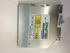 New listing Genuine Internal Laptop Toshiba Samsung Dvd writer Su-208Bb/Tfjf Bezelless