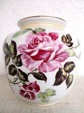 Arzberger Porzellan-Vasen