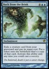 MTG Magic - (R) Innistrad - Back from the Brink - SP