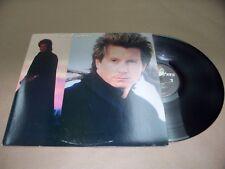 VINYL ALBUM RECORD,PROMO/DEMO, TIM FREEHAN,BFZ-40592, 1987